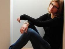 Tamara Bartková