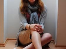 Dominika Šumajová